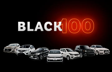 Imagem Black 100