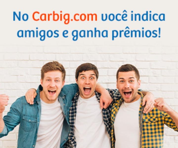 Carbig