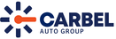 Logo Carbel Auto Group